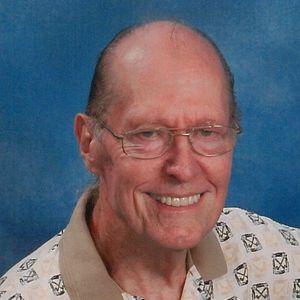 Richard  Michael Hanula