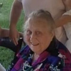 Priscilla M. (Falt) Veracka Obituary Photo