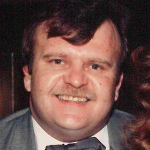 Mr. Michael Joseph Malek, Jr.
