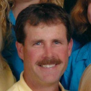 Brett A. Roggenbauer