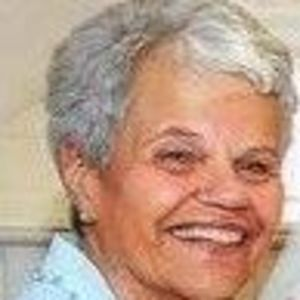 Rosalie P.  (nee Papa) Shaw , Ed.D. Obituary Photo