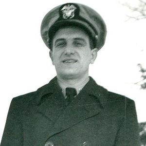 Charles Sanna Obituary Photo