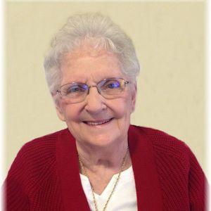 Ilene Stahlbusch