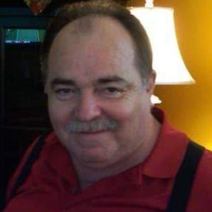 Mr. Paul D. Neenan Obituary Photo