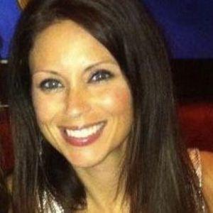 Amy R. Cavaliere Obituary Photo