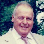 Carlton M. Rooks