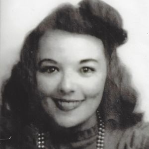 Mary Alice (McGuire) Hunt Obituary Photo