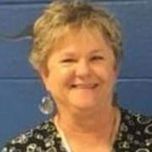 Sharon Downey Obituary - Inman, South Carolina - Seawright