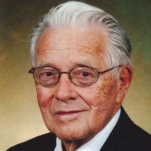 Bain Matthews, Jr. Obituary Photo