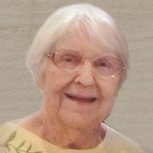 Joyce M. Dummer