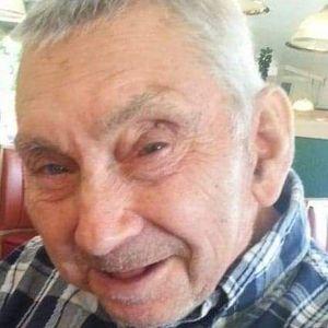 Phillip Hodge Obituary - Easley, South Carolina - Robinson Funeral
