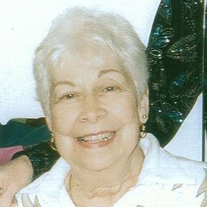 Janet L. (Putney) Metzler