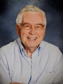 Jim Harbin, 81, April 11, 1937 - April  4, 2019, Aurora, Illinois
