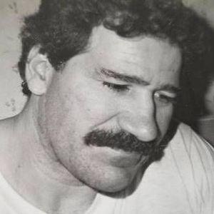 """James """"Jim"""" Rendi Obituary Photo"""