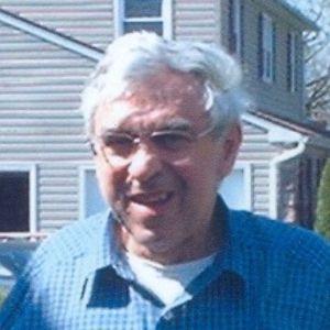 Leland  A.  Smeltz