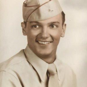 Charles L. Faltin, Jr.