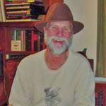 Guy Roy Sheffler III