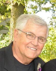 Robert H. Walter, 79, April  2, 1940 - April  4, 2019, Montgomery, Illinois