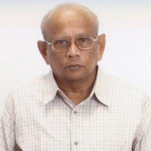 Chandra S Tadepalli Obituary Photo