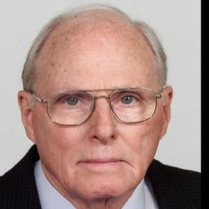 Bishop C. Dale White