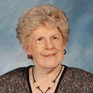 Marilyn L. Launer