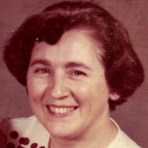 Joanne C. (Daigle)  Gilbert Obituary Photo