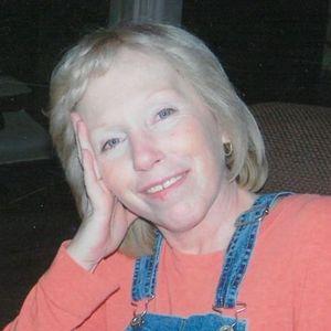 Maureen (Raftery) Flood Obituary Photo