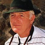 Donald Henry Melloon, Jr.