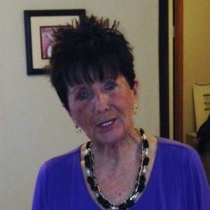 Betty Jane Stewart Nardi