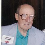 Donald  A. Comeau