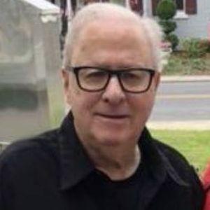 """William T. """"Bill"""" Teti Obituary Photo"""