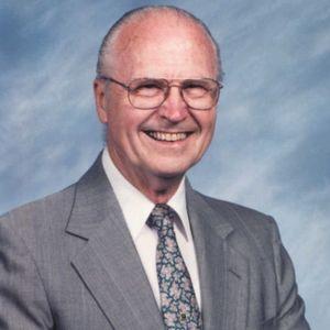 R. Dale Romey