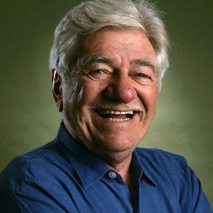 Seymour Cassel Obituary Photo