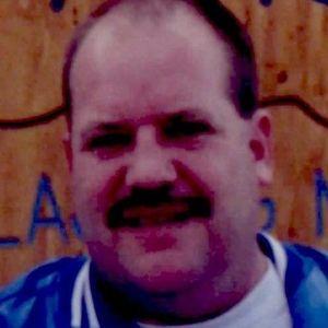 James G. Uher