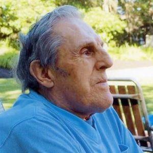 Roger Goguen