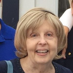Marilyn M. (Mottolo) Whittier Obituary Photo