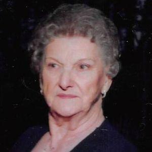 Lucille I.  Lessard