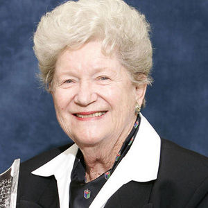Marilynn Smith Obituary Photo