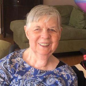 Deanna Joyce Gates