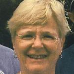Susan E. (Burdick) (Nogler) Podzycki