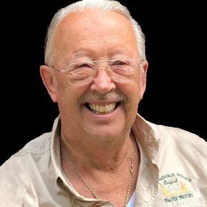 Roger J. Bruck