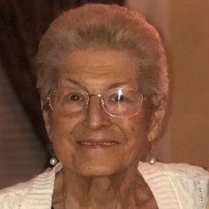 Marilyn J. Civittolo