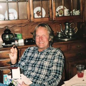 Robert D. Rosendahl