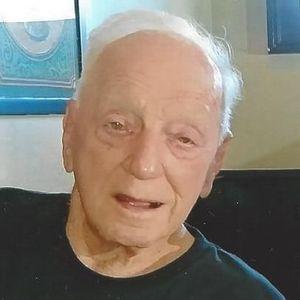 Donald V. Kane, Sr. Obituary Photo