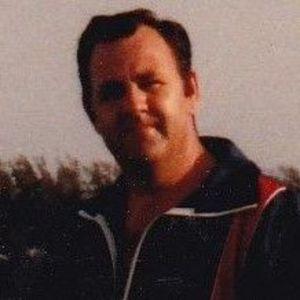 John J. MacDonald, Jr.