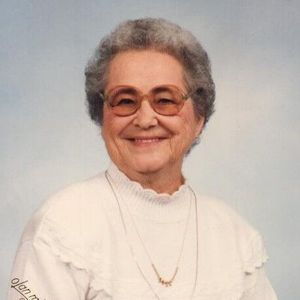 Denise Marie Schilling