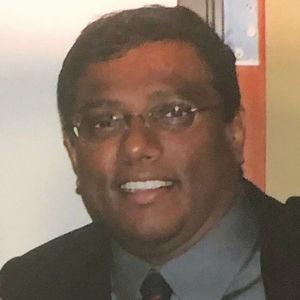 Joseph Gabriel Obituary - San Antonio, Texas - Porter Loring