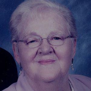Lois J. Markoff