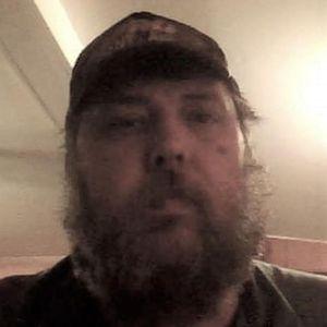 Jeff Doggett Obituary Photo