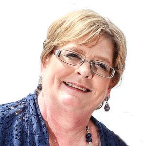 Christine Lynn Baumgart